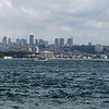 "Istanbul Panorama<br /> <br /> <a href=""http://sillymonkeyphoto.com/2012/12/06/istanbul-panorama/"">http://sillymonkeyphoto.com/2012/12/06/istanbul-panorama/</a>"