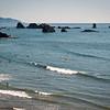 """Oregon Coast<br /> <br /> <a href=""""http://sillymonkeyphoto.com/2012/02/28/oregon-coast/"""">http://sillymonkeyphoto.com/2012/02/28/oregon-coast/</a>"""