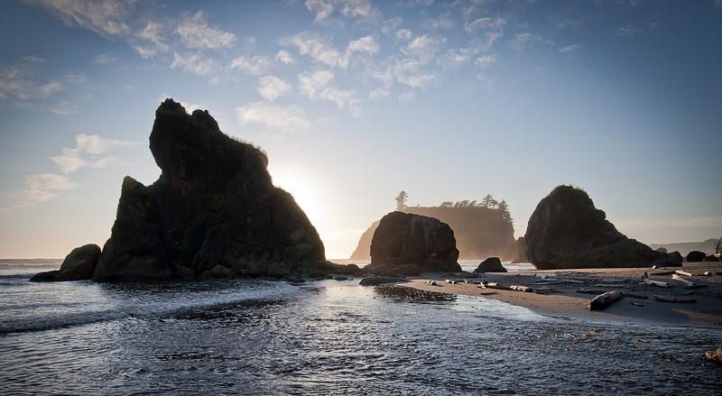 """Ruby Beach<br /> <br /> <a href=""""http://sillymonkeyphoto.com/2012/05/05/ruby-beach/"""">http://sillymonkeyphoto.com/2012/05/05/ruby-beach/</a>"""