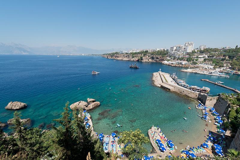 """Vacation Destination - Antalya<br /> <br /> <a href=""""http://sillymonkeyphoto.com/2012/08/25/vacation-destinationantalya/"""">http://sillymonkeyphoto.com/2012/08/25/vacation-destinationantalya/</a>"""