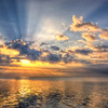 "Perfect Sunrise<br /> <br />  <a href=""http://sillymonkeyphoto.com/2011/02/07/perfect-sunrise/"">http://sillymonkeyphoto.com/2011/02/07/perfect-sunrise/</a>"