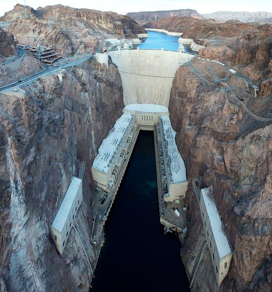 "Hoover Damn<br /> <br /> <a href=""http://sillymonkeyphoto.com/2013/01/26/hoover-damn/"">http://sillymonkeyphoto.com/2013/01/26/hoover-damn/</a>"