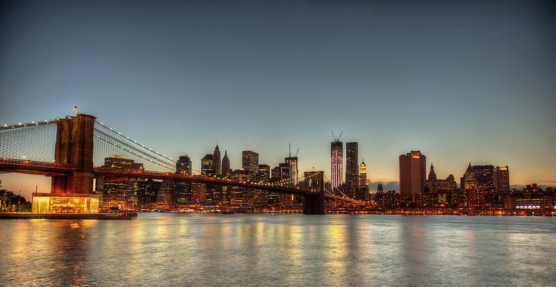 """Brooklyn Bridge<br /> <br /> <a href=""""http://sillymonkeyphoto.com/2013/03/18/brooklyn-bridge/"""">http://sillymonkeyphoto.com/2013/03/18/brooklyn-bridge/</a>"""
