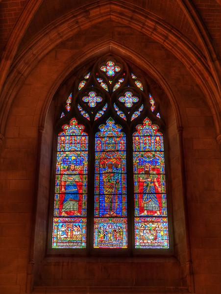 "Windows at National Cathedral<br /> <br /> <a href=""http://sillymonkeyphoto.com/2012/01/30/windows-at-national-cathedral/"">http://sillymonkeyphoto.com/2012/01/30/windows-at-national-cathedral/</a>"