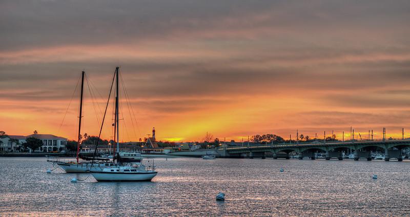 "St Augustine Sunrise<br /> <br /> <a href=""http://sillymonkeyphoto.com/2012/08/29/st-augustine-sunrise/"">http://sillymonkeyphoto.com/2012/08/29/st-augustine-sunrise/</a>"