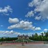 """Biltmore Estate<br /> <br /> <a href=""""http://sillymonkeyphoto.com/2012/07/02/biltmore-house-2/"""">http://sillymonkeyphoto.com/2012/07/02/biltmore-house-2/</a>"""