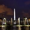 "Washingon Monument - Late evening<br /> <br />  <a href=""http://sillymonkeyphoto.com/2011/10/20/washington-monumentlate-evening/"">http://sillymonkeyphoto.com/2011/10/20/washington-monumentlate-evening/</a>"