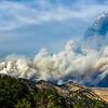 Cal-Wood Fire