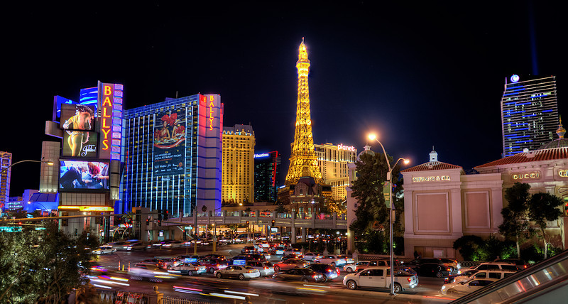 "In Vegas<br /> <br /> <a href=""http://sillymonkeyphoto.com/2013/02/20/in-vegas/"">http://sillymonkeyphoto.com/2013/02/20/in-vegas/</a>"