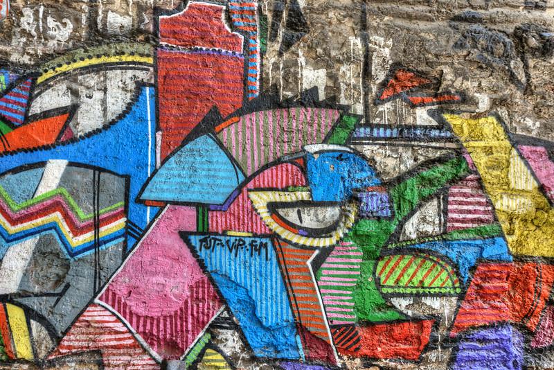 "Random Wall Mural<br /> <br /> <a href=""http://sillymonkeyphoto.com/2012/10/13/random-wall-mural-2/"">http://sillymonkeyphoto.com/2012/10/13/random-wall-mural-2/</a>"