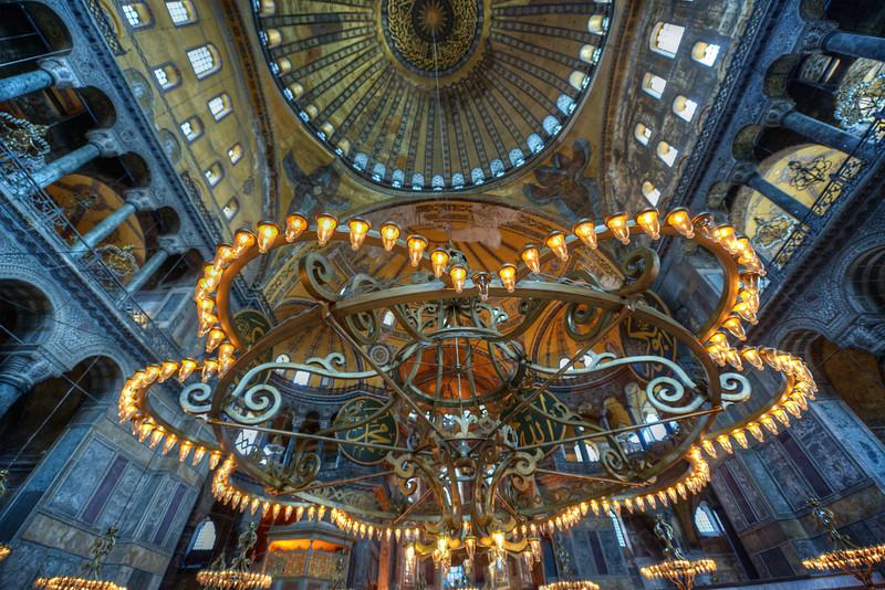 "Hagia Sofia<br /> <br /> <a href=""http://sillymonkeyphoto.com/2012/07/27/friday-mystery-photo-14/"">http://sillymonkeyphoto.com/2012/07/27/friday-mystery-photo-14/</a>"