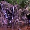 "Grayson Highlands State Park Waterfalls<br /> <br />  <a href=""http://sillymonkeyphoto.com/2011/09/26/grayson-highlands-park-waterfalls/"">http://sillymonkeyphoto.com/2011/09/26/grayson-highlands-park-waterfalls/</a>"