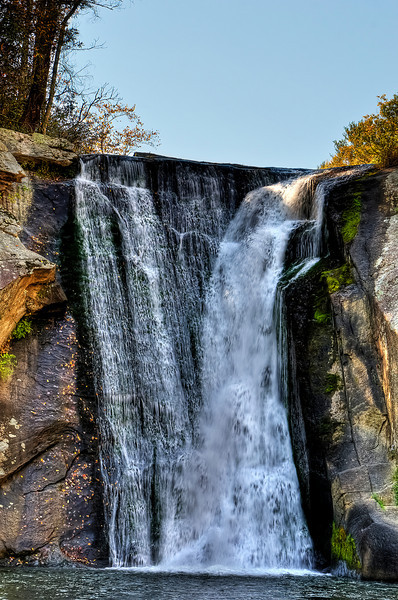 """Banner Elk Waterfalls Close and Personal<br /> <br />  <a href=""""http://sillymonkeyphoto.com/2010/10/15/banner-elk-waterfall-close-and-personal/"""">http://sillymonkeyphoto.com/2010/10/15/banner-elk-waterfall-close-and-personal/</a>"""