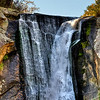 "Banner Elk Waterfalls Close and Personal<br /> <br />  <a href=""http://sillymonkeyphoto.com/2010/10/15/banner-elk-waterfall-close-and-personal/"">http://sillymonkeyphoto.com/2010/10/15/banner-elk-waterfall-close-and-personal/</a>"