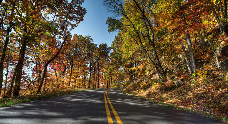 "Blue Ridge Autumn<br /> <br /> <a href=""http://sillymonkeyphoto.com/2012/11/24/blue-ridge-autumn/"">http://sillymonkeyphoto.com/2012/11/24/blue-ridge-autumn/</a>"