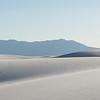 White Sands Dream