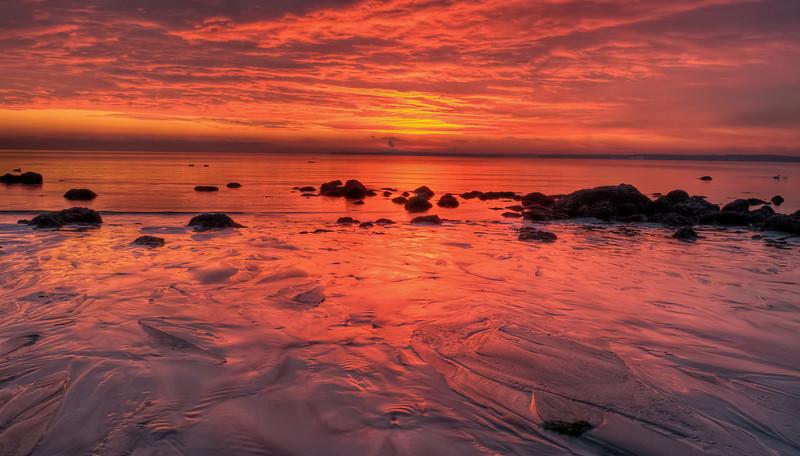 "Before Sunrise<br /> <br />  <a href=""http://sillymonkeyphoto.com/2011/01/08/before-sunrise/"">http://sillymonkeyphoto.com/2011/01/08/before-sunrise/</a>"