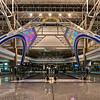 """Terminal B<br /> <br /> <a href=""""http://sillymonkeyphoto.com/2012/04/09/terminal-b/"""">http://sillymonkeyphoto.com/2012/04/09/terminal-b/</a>"""