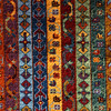 "Rugs<br /> <br /> <a href=""http://sillymonkeyphoto.com/2013/01/27/rugs/"">http://sillymonkeyphoto.com/2013/01/27/rugs/</a>"