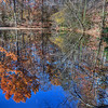 "MIrror Lake at the Reynolda Gardens<br /> <br />  <a href=""http://sillymonkeyphoto.com/2011/11/12/mirror-lake/"">http://sillymonkeyphoto.com/2011/11/12/mirror-lake/</a>"