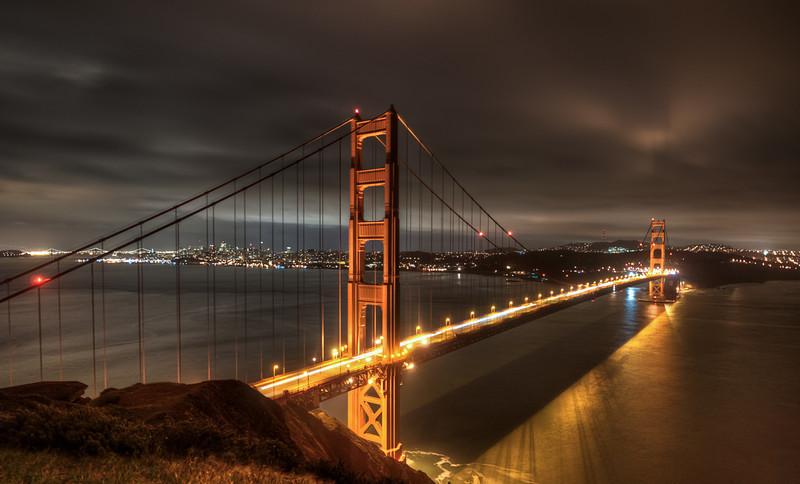 "Golden Gate Bridge<br /> <br /> <a href=""http://sillymonkeyphoto.com/2013/03/19/golden-gate-bridge/"">http://sillymonkeyphoto.com/2013/03/19/golden-gate-bridge/</a>"