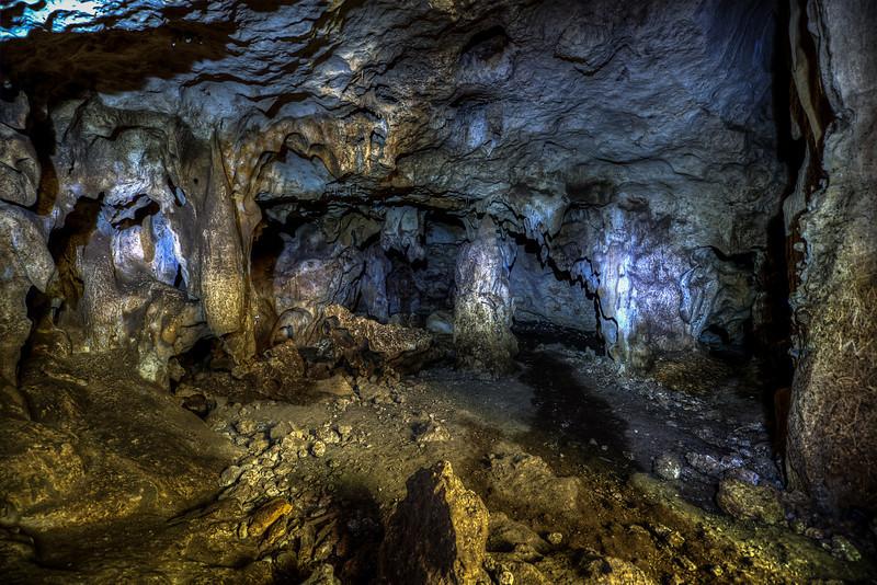 """Cueva Ventana<br /> <br /> <a href=""""http://sillymonkeyphoto.com/2013/04/17/cueva-ventana/"""">http://sillymonkeyphoto.com/2013/04/17/cueva-ventana/</a>"""