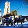 "Exploring Charleston<br /> <br />  <a href=""http://sillymonkeyphoto.com/2012/01/08/exploring-charleston/"">http://sillymonkeyphoto.com/2012/01/08/exploring-charleston/</a>"