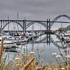 """Newport Bridge<br /> <br /> <a href=""""http://sillymonkeyphoto.com/2013/03/23/newport-bridge/"""">http://sillymonkeyphoto.com/2013/03/23/newport-bridge/</a>"""