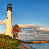 "Key Biscayne Light House, Looking East<br /> <br />  <a href=""http://sillymonkeyphoto.com/2011/02/17/key-biscayne-light-houselooking-east/"">http://sillymonkeyphoto.com/2011/02/17/key-biscayne-light-houselooking-east/</a>"