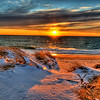 "Sunset at Cape Cod<br /> <br /> Do you want to see how I made this photo? Here is video showing it in HD: <a href=""http://sillymonkeyphoto.com/2011/02/01/making-the-sunset-at-cape-cod-photo/"">http://sillymonkeyphoto.com/2011/02/01/making-the-sunset-at-cape-cod-photo/</a> <br /> <br />  <a href=""http://sillymonkeyphoto.com/2011/01/31/sunset-at-cape-cod/"">http://sillymonkeyphoto.com/2011/01/31/sunset-at-cape-cod/</a>"