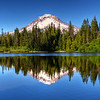 "Mt Hood and the Mirror Lake<br /> <br />  <a href=""http://sillymonkeyphoto.com/2011/08/17/mt-hood-and-the-mirror-lake/"">http://sillymonkeyphoto.com/2011/08/17/mt-hood-and-the-mirror-lake/</a>"