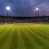 "Winston-Salem Baseball Stadium<br /> <br /> <a href=""http://sillymonkeyphoto.com/2012/07/03/summer-activities/"">http://sillymonkeyphoto.com/2012/07/03/summer-activities/</a>"