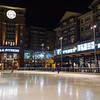 Pentagon City Ice Ring