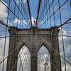 "Brooklyn Bridge<br /> <br /> <a href=""http://sillymonkeyphoto.com/2013/04/19/friday-mystery-photo-48/"">http://sillymonkeyphoto.com/2013/04/19/friday-mystery-photo-48/</a>"