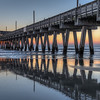 "Pier at Tybee Island<br /> <br /> <a href=""https://placesunknown.com/2013/06/21/friday-mystery-photo-57/"">https://placesunknown.com/2013/06/21/friday-mystery-photo-57/</a>"