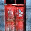 "Beijing Hu Tong Red Doors #1<br /> <br />  <a href=""http://sillymonkeyphoto.com/2010/12/20/beijing-hu-tong-red-doors/"">http://sillymonkeyphoto.com/2010/12/20/beijing-hu-tong-red-doors/</a>"