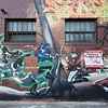 "Random Wall Mural<br /> <br /> <a href=""http://sillymonkeyphoto.com/2012/08/26/random-wall-mural/"">http://sillymonkeyphoto.com/2012/08/26/random-wall-mural/</a>"