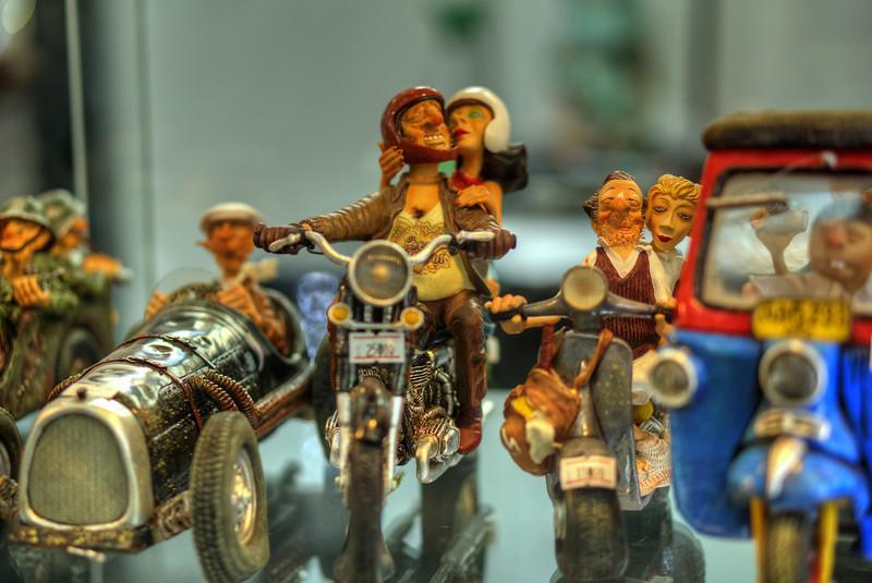 "Biker Love<br /> <br /> <a href=""http://sillymonkeyphoto.com/2012/11/01/biker-love/"">http://sillymonkeyphoto.com/2012/11/01/biker-love/</a>"