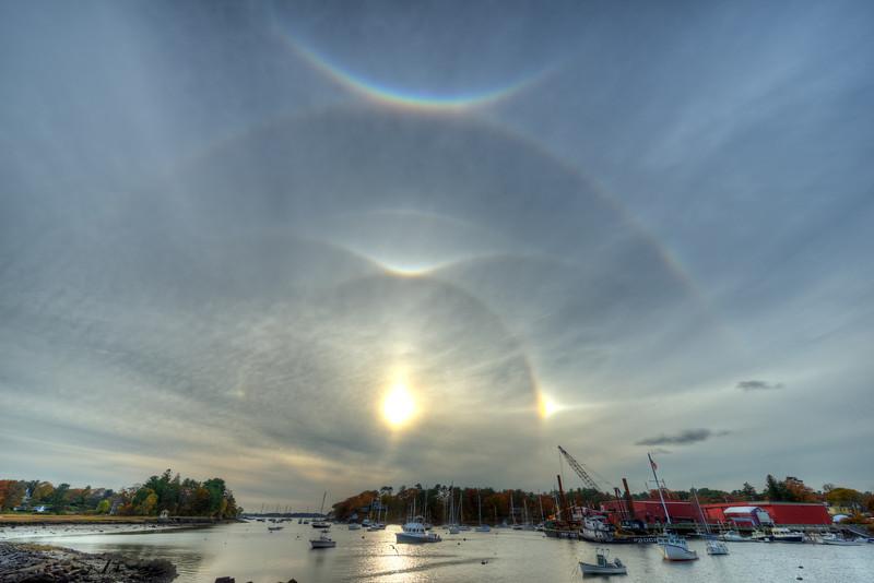 "Rainbow Effect<br /> <br /> <a href=""http://sillymonkeyphoto.com/2012/11/03/rainbow-effect/"">http://sillymonkeyphoto.com/2012/11/03/rainbow-effect/</a>"
