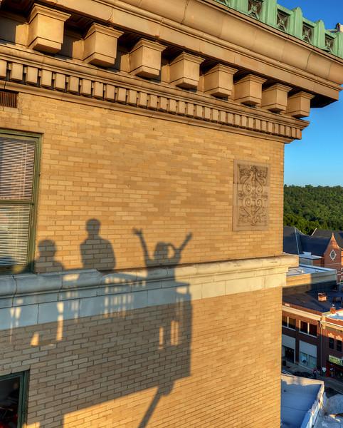 """Shadows<br /> <br /> <a href=""""http://sillymonkeyphoto.com/2013/02/27/shadows-2/"""">http://sillymonkeyphoto.com/2013/02/27/shadows-2/</a>"""