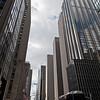 """Skyscrapers aka Небоскребы<br /> <br /> <a href=""""http://sillymonkeyphoto.com/2012/06/28/skyscrapers-aka-%d0%bd%d0%b5%d0%b1%d0%be%d1%81%d0%ba%d1%80%d0%b5%d0%b1%d1%8b/"""">http://sillymonkeyphoto.com/2012/06/28/skyscrapers-aka-%d0%bd%d0%b5%d0%b1%d0%be%d1%81%d0%ba%d1%80%d0%b5%d0%b1%d1%8b/</a>"""
