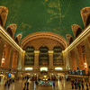 "Grand Central Terminal<br /> <br /> <a href=""http://sillymonkeyphoto.com/2012/04/07/grand-central-terminal/"">http://sillymonkeyphoto.com/2012/04/07/grand-central-terminal/</a>"