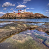 "Nubble Light<br /> <br /> For a full story visit my blog at <a href=""http://sillymonkeyphoto.com/2012/03/14/nubble-light/"">http://sillymonkeyphoto.com/2012/03/14/nubble-light/</a>"