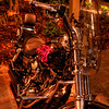"Night Bike<br /> <br />  <a href=""http://sillymonkeyphoto.com"">http://sillymonkeyphoto.com</a>"
