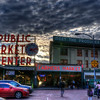 "Pike Street Public Market<br /> <br /> <a href=""http://sillymonkeyphoto.com/2012/02/03/pike-street-public-market/"">http://sillymonkeyphoto.com/2012/02/03/pike-street-public-market/</a>"