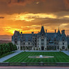 Biltmore Magic
