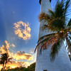 "Key Biscayne Light House, Looking West<br /> <br />  <a href=""http://sillymonkeyphoto.com/2011/05/06/key-biscayne-light-house-looking-west/"">http://sillymonkeyphoto.com/2011/05/06/key-biscayne-light-house-looking-west/</a>"
