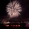 """NIagara Falls Fireworks<br /> <br />  <a href=""""http://sillymonkeyphoto.com/2012/01/02/niagara-falls-fireworks/"""">http://sillymonkeyphoto.com/2012/01/02/niagara-falls-fireworks/</a>"""