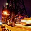 "Steel Bridge<br /> <br /> <a href=""http://sillymonkeyphoto.com/2012/11/30/friday-mystery-photo-29/"">http://sillymonkeyphoto.com/2012/11/30/friday-mystery-photo-29/</a>"
