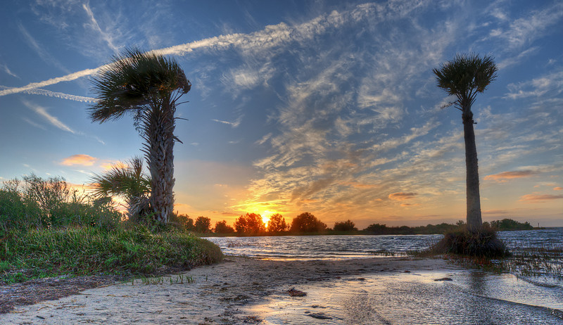 "Florida Sunset<br /> <br /> <a href=""http://sillymonkeyphoto.com/2012/09/16/florida-sunset/"">http://sillymonkeyphoto.com/2012/09/16/florida-sunset/</a>"